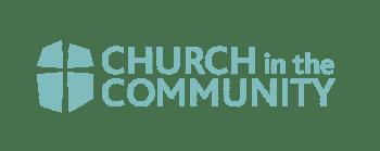 Church in the Community